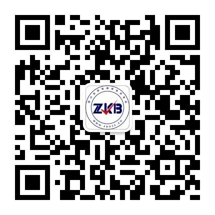 四川自考网微信公众号